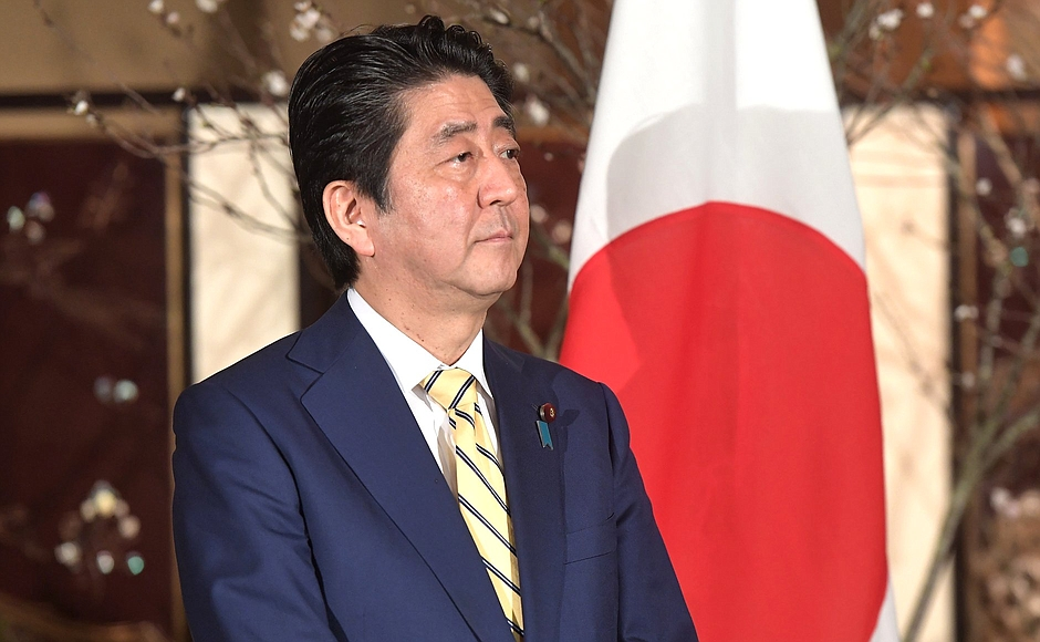 Abe_intends_to_reaffirm_the_strength_of_U.S._Japanese_relations_during_visit_to_pearl_Harbor