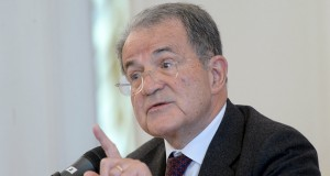 Former_EC_President_Prodi:_the_Berlin,_not_Brussels_dictates_decisions_in_the_EU