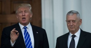 Donald_trump_chose_General_Mattis_to_the_post_of_Minister_of_defense