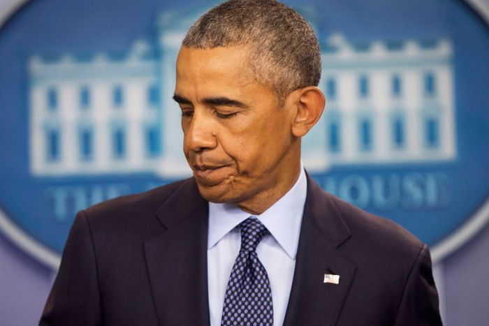 Barack_Obama_Sure_Own_Victory_Presidential_Election_2016_Participated