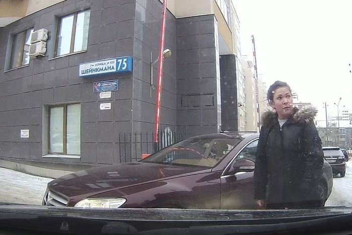 Deputy_Kambaratov_Called_Video_Announced_Daughter_Threats_Low_Act