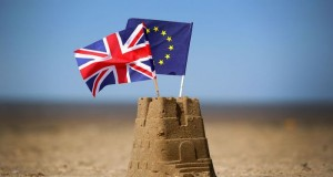 European_Separatism_Growing_More_EU_Countries_Want_Move_UK_Way_Out