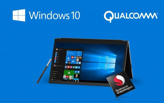 Full_Version_OS_Windows_10_Work_Mobile_Gadgets_Qualcomm_Processors_Since_2017