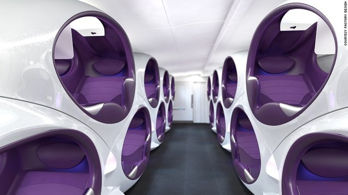 Future_Airliners_Cabins_Design_Meet_Virtual_Reality_Full_Integration