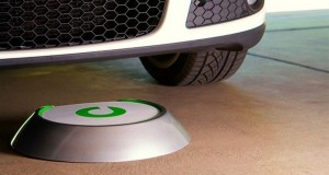 General_Motors_Started_Develop_Own_Technology_Wireless_Charging_Electric_Vehicles