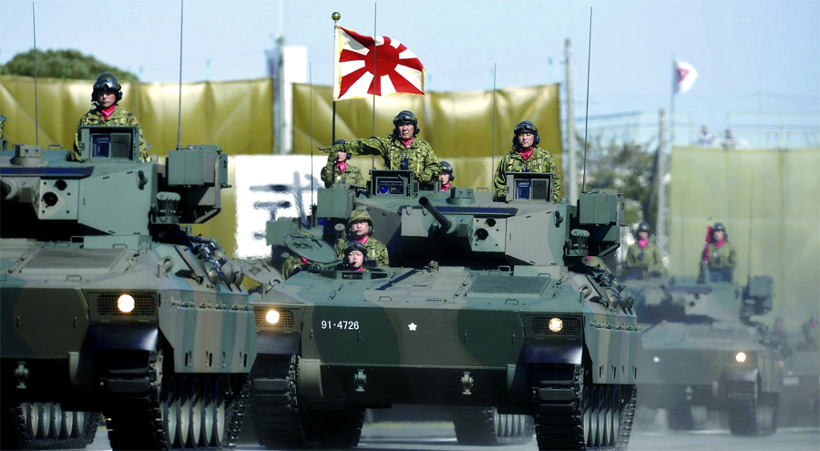 Japan_will_Finance_spending_on_defense_through_the_casino_and_lottery