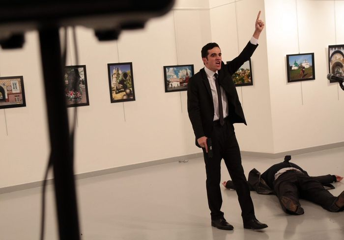 Killed_Turkey_Capital_Ambassador_Russia_Start_New_Wave_Strained_Relationship_Between_Ankara_Moscow