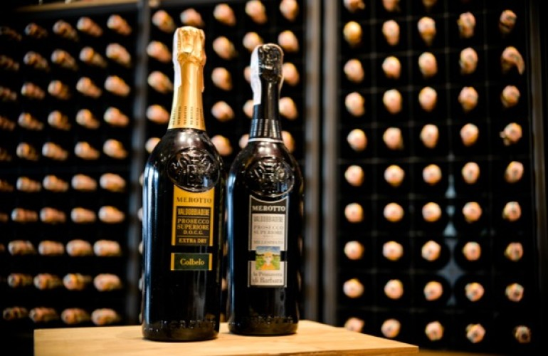 Prosecco_comes_on_the_heels_of_champagne_in_Europe