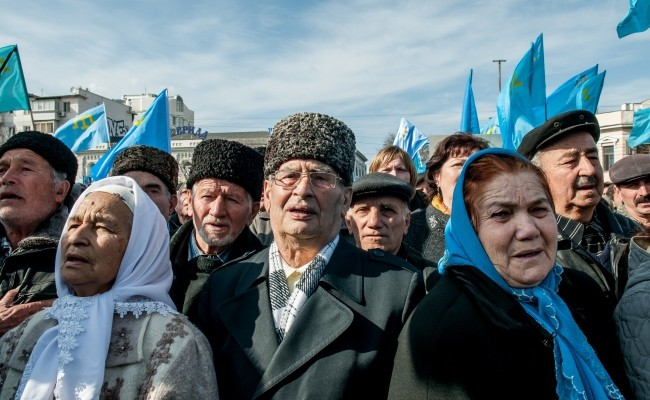 Crimean_Tatars_accused_in_political_arrests_and_abductions