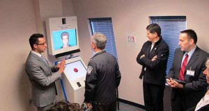 Lie-Detecting_Automated_Customs_Robot_AVATAR_Help_Prevent_Lies_Crossing_Border_Citizens