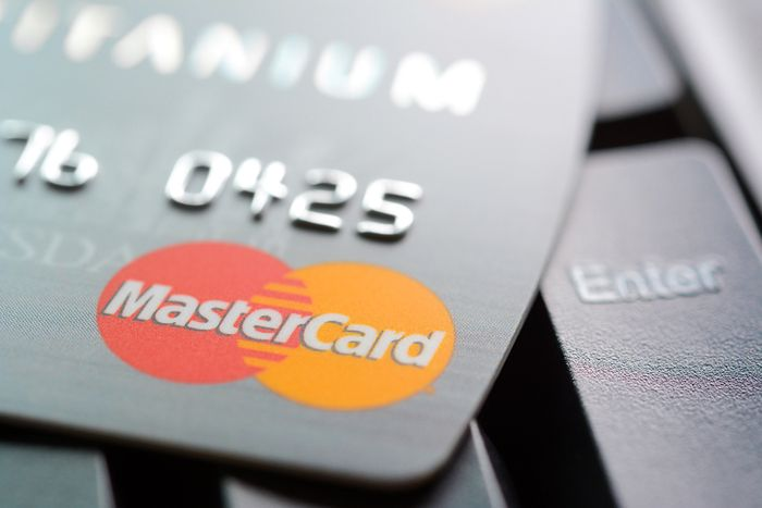 MasterCard_Brings_Cash-Out_Service_Russia_Makes_Bank_Terminals_Unnecessary_Consumers