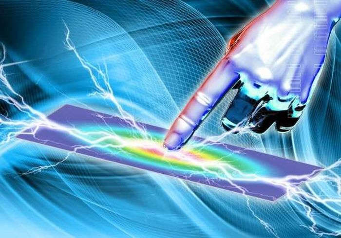 Producing_Electricity_Unused_Mechanical_Energy_Help_Prolong_Electronic_Devices_Life