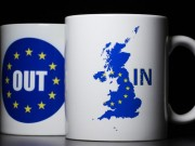 Published_Summ_Needed_Pay_Brussels_Leaving_UK_From_EU_Cost_60_Bln_Euro