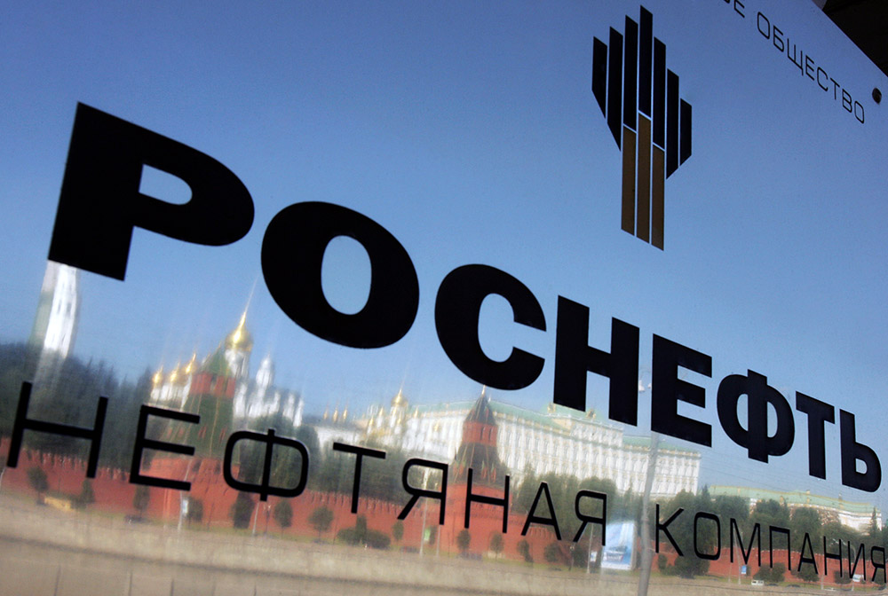 Despite_the_sanctions,_Russia_has_found_buyers_for_a_stake_in_Rosneft_for_$_11_billion
