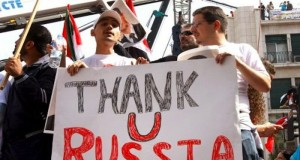 Russia_Closing_Anti-Terrorism_Military_Operation_Syria_Moves_Libya