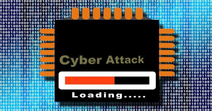 Russian Bank_Protection_System_Cyber_Attack_May_Lead_Washinton_Due_Threats