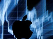 Russian_Federal_Antitrust_Agency_Opened_New_Case_Against_Apple_Gadgets_Repar_Rules