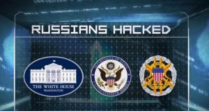 Senators_Ask_Government_Publish_Report_Russian_Hackers_Intervention_US_Elections
