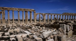 Syrian_Palmyra_Lost_Russia_Prestige_Blow_Succesfull_Plan_Russian_Military_Forces