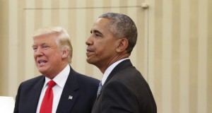 Obama_said_that_he_would_have_won_trump,_if_he_could_run_for_a_third_term