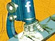 US_Going_Censorship_News_Fight_Against_Fakes_Internet-Sites_Social_Networks