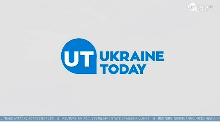 Ukraine_Today_English-Speaking_Ukrainian_Channel_Closing_1st_January_2017