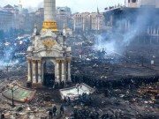 Ukrainian_Government_Declared_Illegal_Threatening_Moscow_Kiev_Diplomatic_Relations_Stop