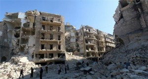 Western_Media_Report_Assad_Army_Killing_Innocent_Civilians_Aleppo