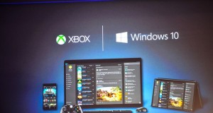 Windows_10_Next_Release_Receive_New_Functional_Game_Mode_Gamers