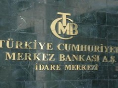 Attempt_to_make_loans_available_in_Turkey_have_fallen_off_the_local_currency