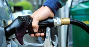 Gasoline_in_the_US_rose_30_times_faster_than_in_Russia