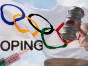 Doping_scandal._As_it_was