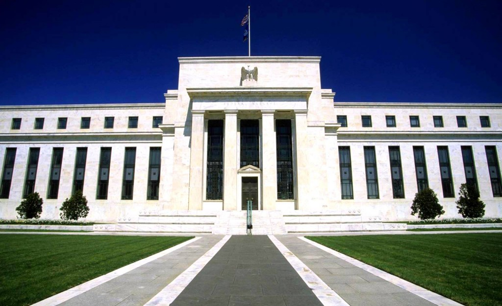 The_fed_raised_the_rate,_warning_about_rising_prices_and_the_troubled_economic_future