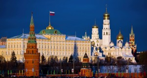 Financial_Times:_Efforts_to_curb_Russia_yield_no_results