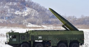 Russia_has_moved_new_missiles_in_Eastern_Europe