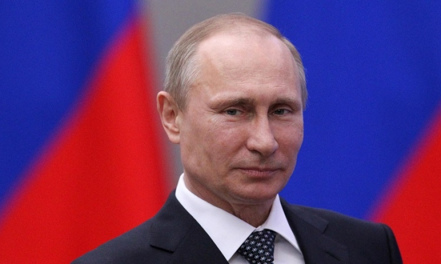 Media:_Vladimir_Putin_is_personally_involved_in_the_interference_in_elections_in_the_United_States