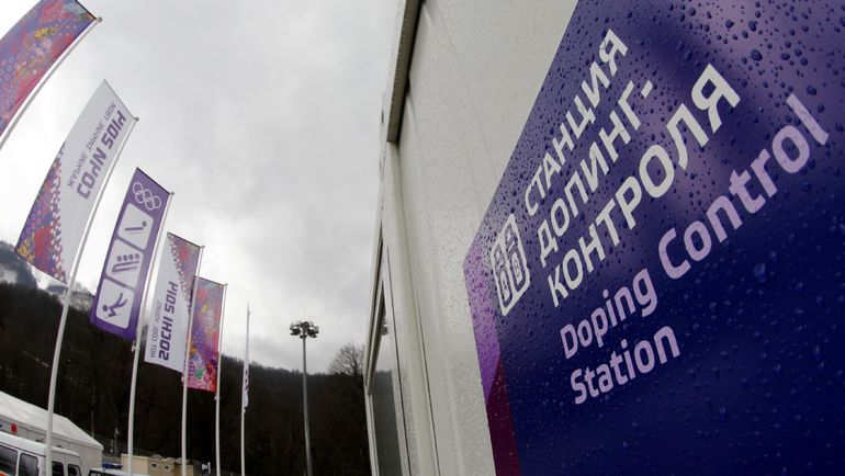 Media:_In_Russia_will_no_longer_deny_Olympic_doping_program