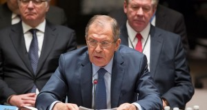 As_US_and_UN_to_mock_Russian_diplomats