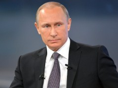 Putin_sent_to_the_USA_and_gave_a_mandate_to_preserve_friendly_relations