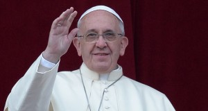 Pope_Francis_calls_the_reform_of_the_Vatican_are_real,_despite_the_criticism
