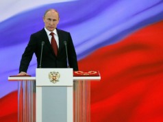 Putin_cautiously_urges_to_mutually_beneficial_relations_with_the_United_States