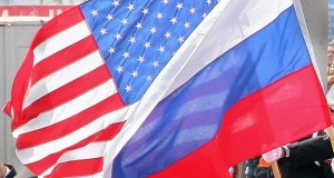 Russia_demonstrates_indifference_to_the_United_States,_claiming_the_freezing_of_relations_between_the_two_countries