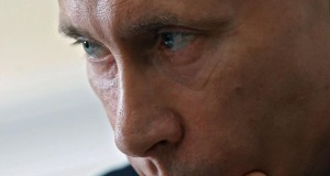 Media:_What_to_expect_from_Putin_in_2017?