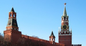Russia_used_social_networks_as_a_weapon_on_American_elections