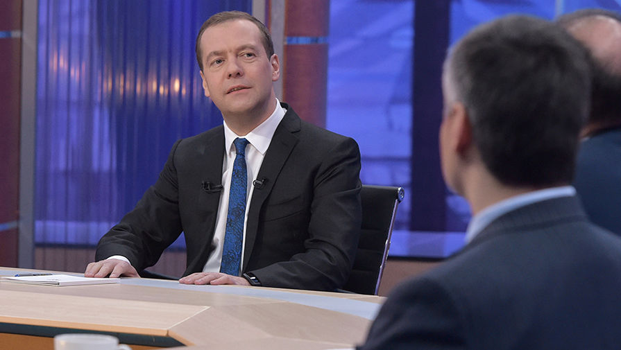 Medvedev_told_what_will_happen_to_the_economy_next_year