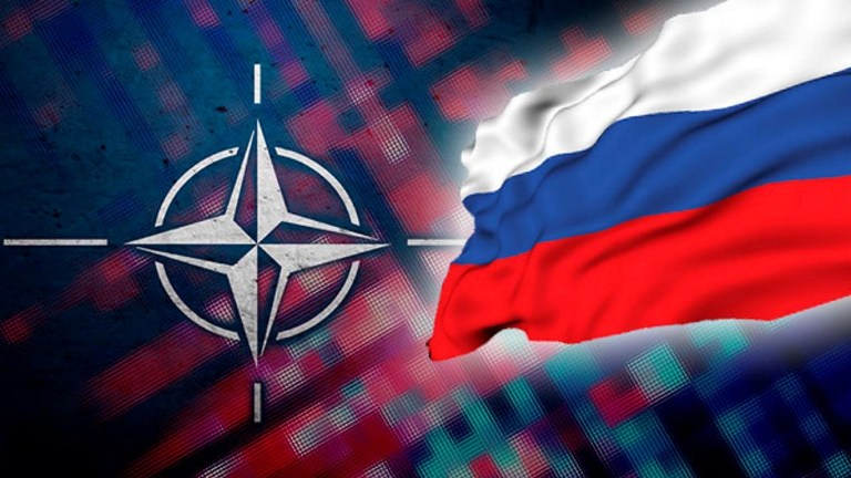 NATO_approved_the_negotiations_with_Russia_on_security_in_the_Baltic_airspace