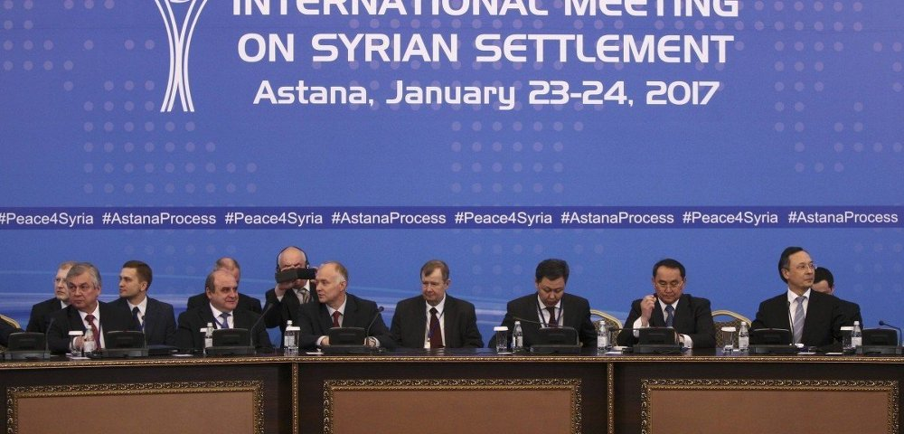 Russia,_Turkey_and_Iran_discuss_a_truce_in_Syria