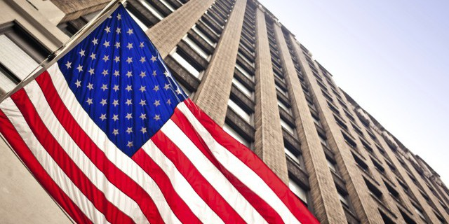 The_US_economy_is_again_tripped