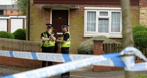 In_Bristol_police_stun-gunned_a_private_adviser_on_race_relations