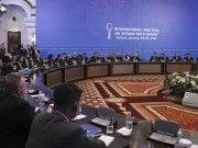 The_work_of_the_organizers_of_the_meeting_in_Astana_is_recognized_as_an_effective
